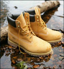 yellow-boot-timberland